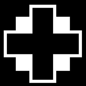 hospital-cross