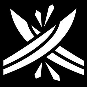 sword-clash