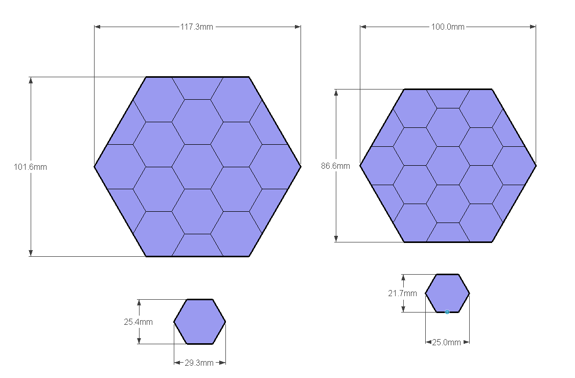 hexjig-comparison